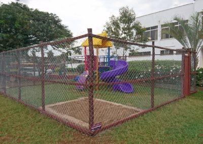 Chidrens Playground 1-Width-1920