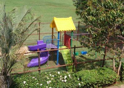 Childrens Playground 3-Width-1920