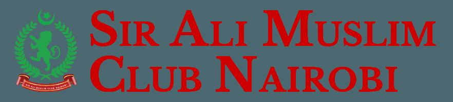 Sir Ali Muslim Club